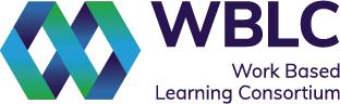 Work Board Learning Consortium logo